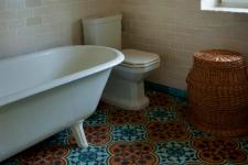 lenti fürdő