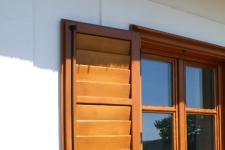 spalettás ablak