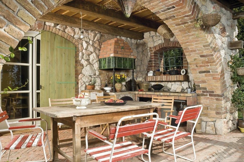 Vintage Kitchen Reviews