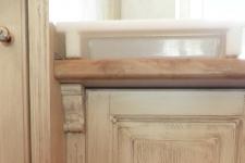 konyha szekrény